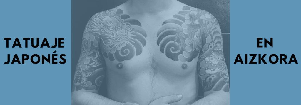 tatuaje-pamplona-3