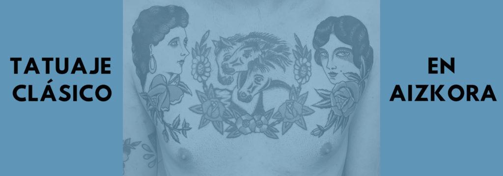 tatuaje-pamplona-4