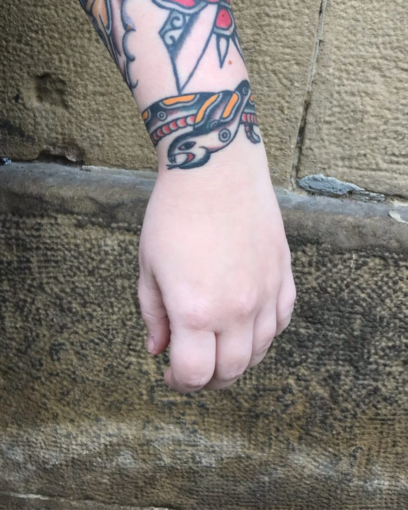 tatuaje-tradicional-pamplona10