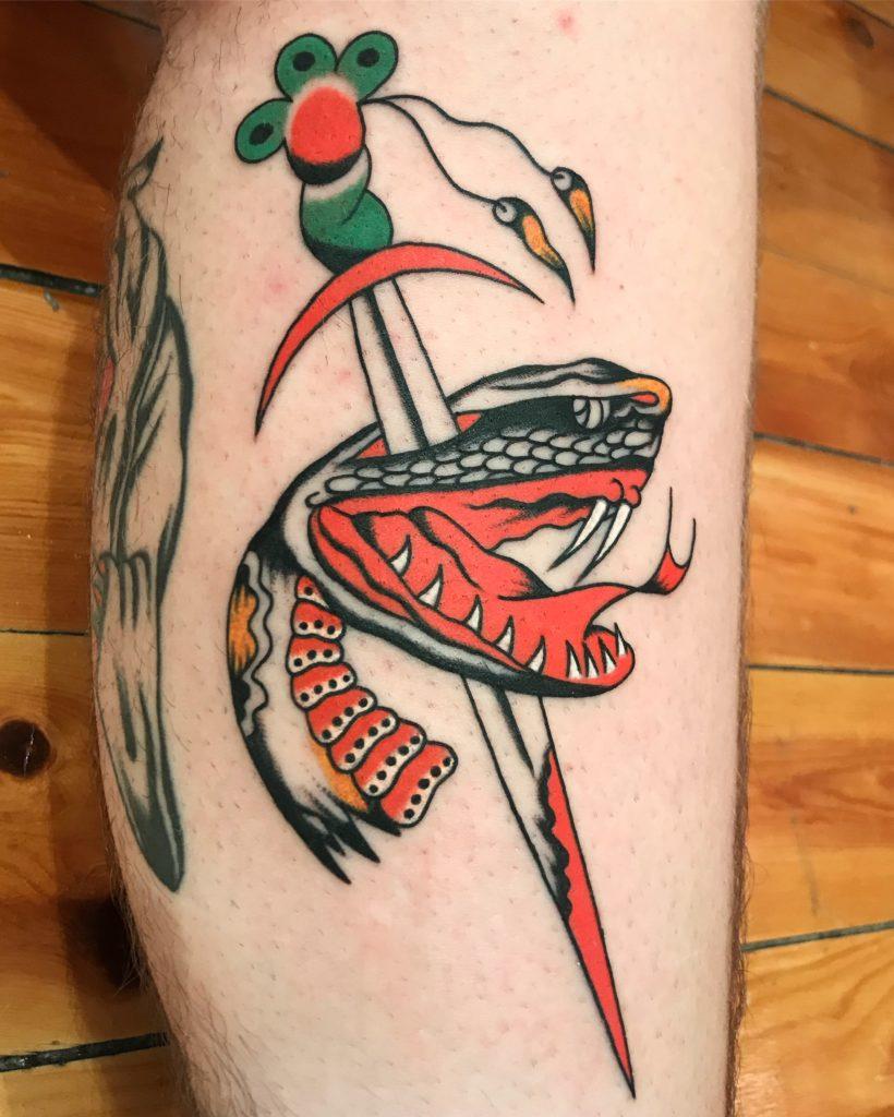 tatuaje-tradicional-pamplona13