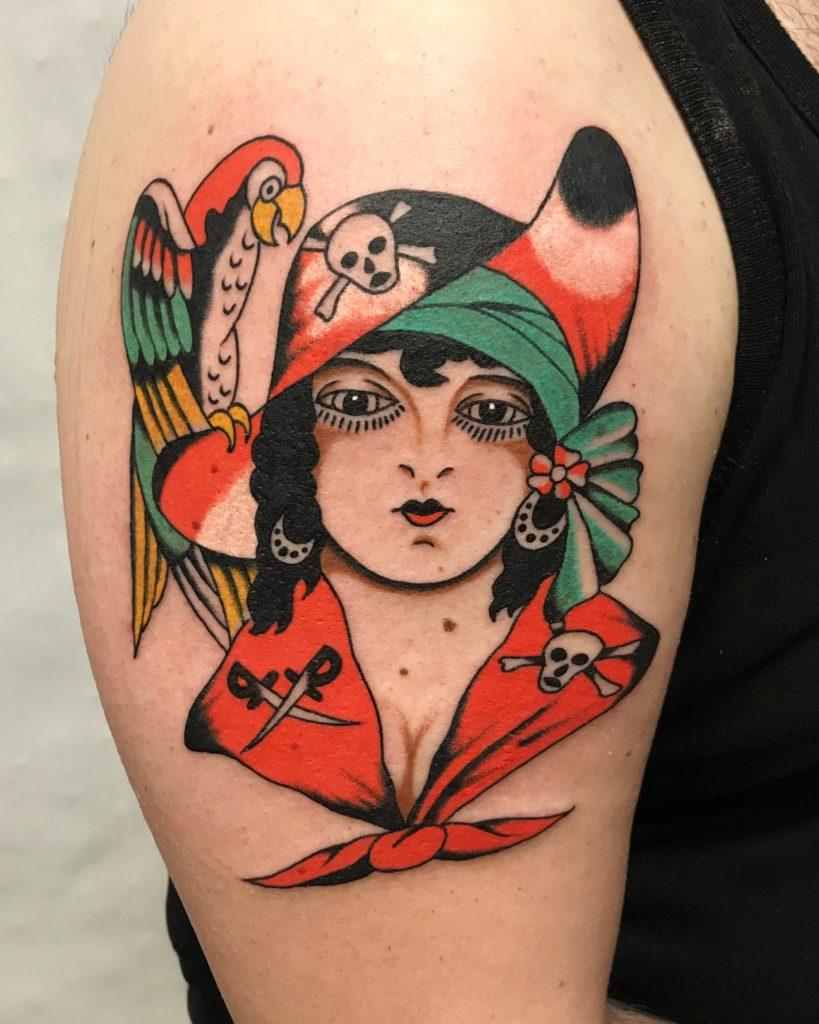 tatuaje-tradicional-pamplona14