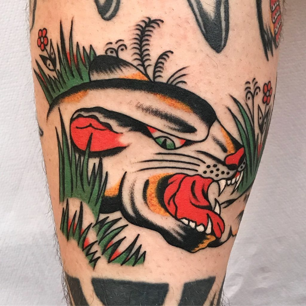 tatuaje-tradicional-pamplona18