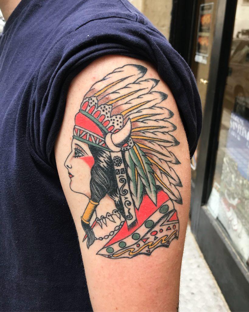 tatuaje-tradicional-pamplona27