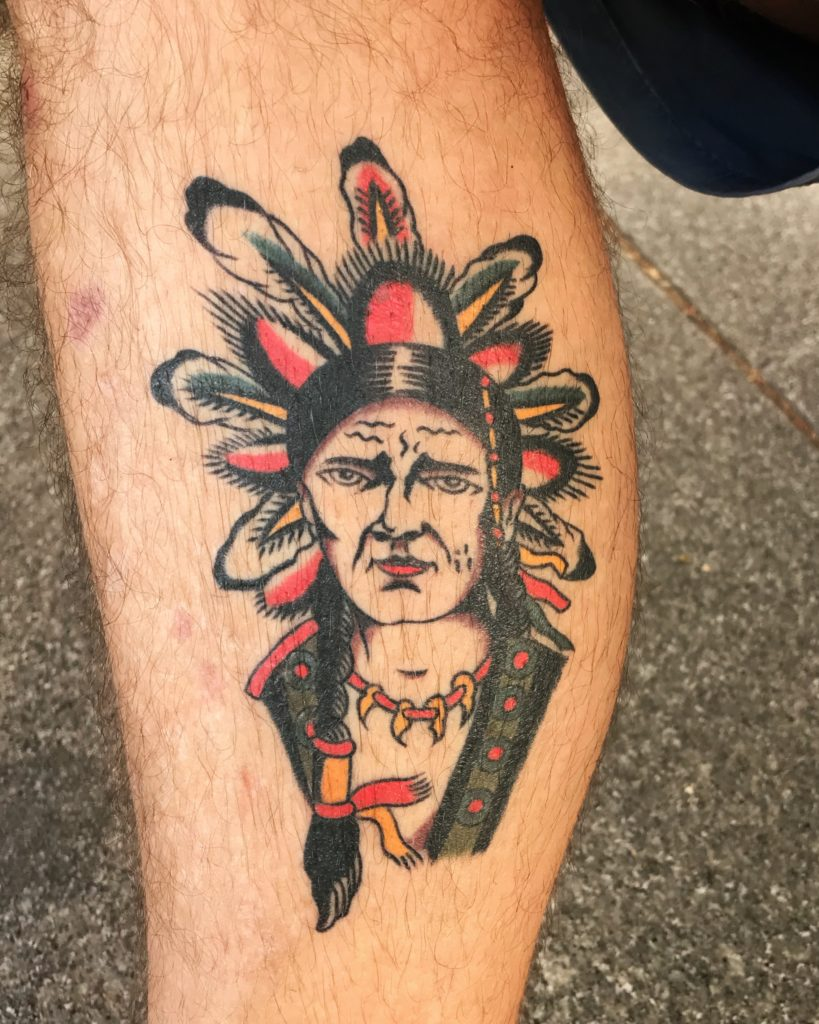 tatuaje-tradicional-pamplona29