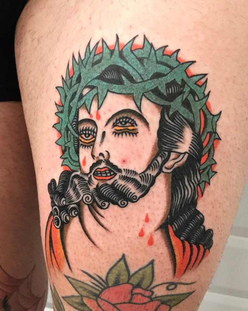 tatuaje-tradicional-pamplona30