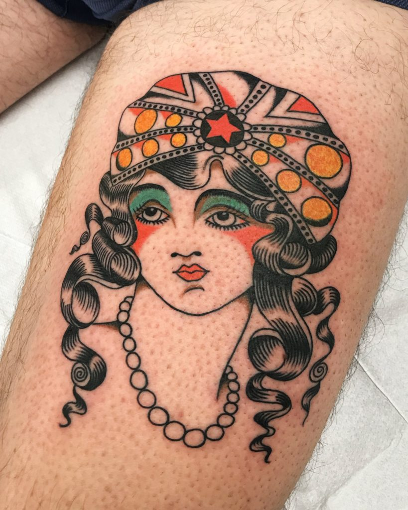 tatuaje-tradicional-pamplona31