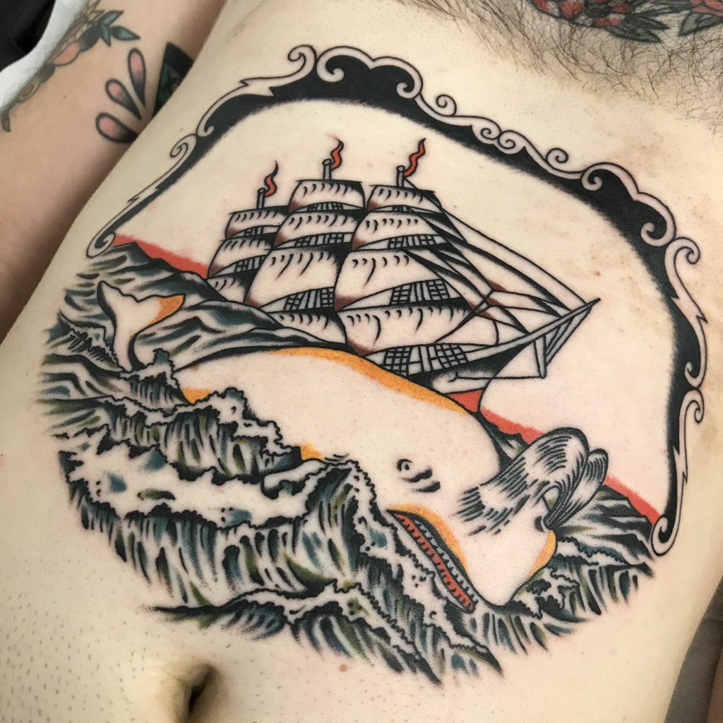 tatuaje-tradicional-pamplona32
