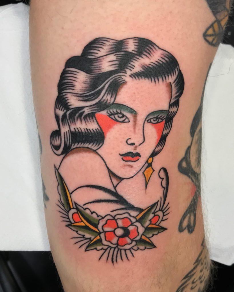 tatuaje-tradicional-pamplona43