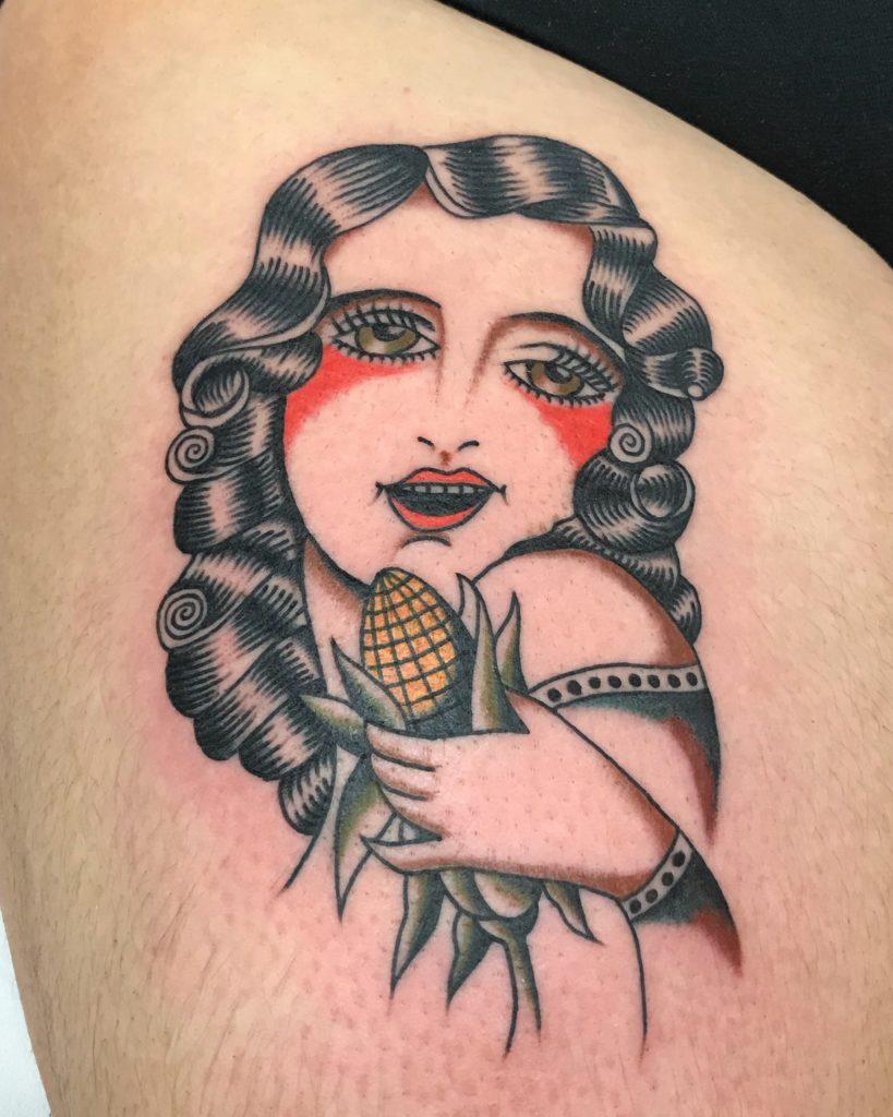 tatuaje-tradicional-pamplona45