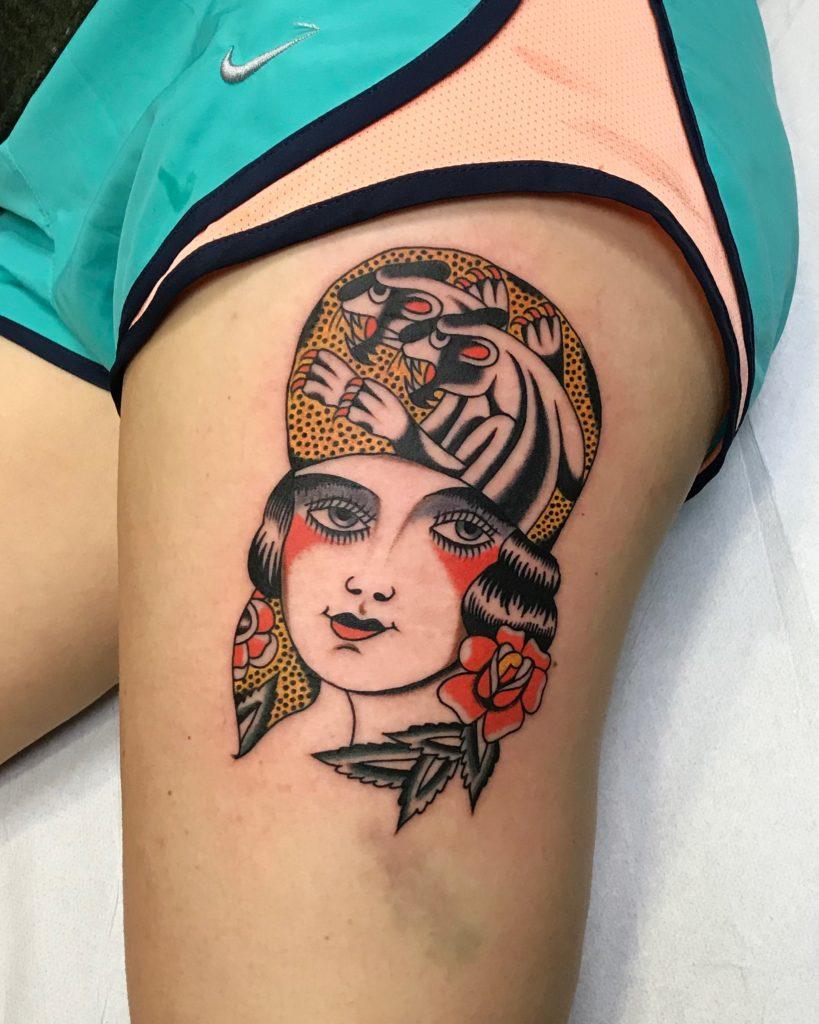 tatuaje-tradicional-pamplona48