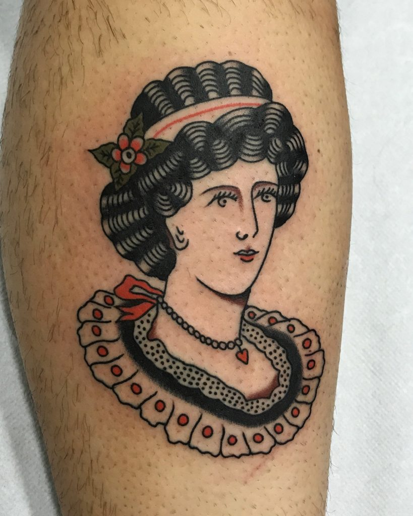 tatuaje-tradicional-pamplona49