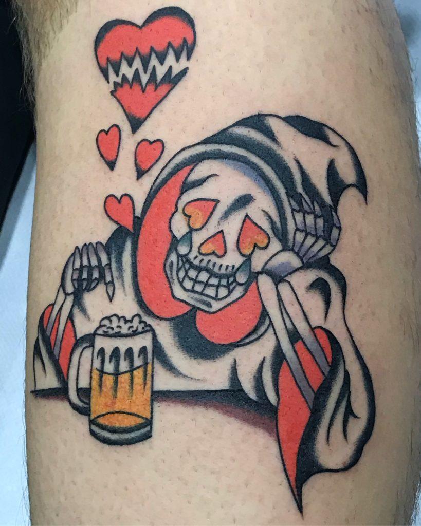 tatuaje-tradicional-pamplona56