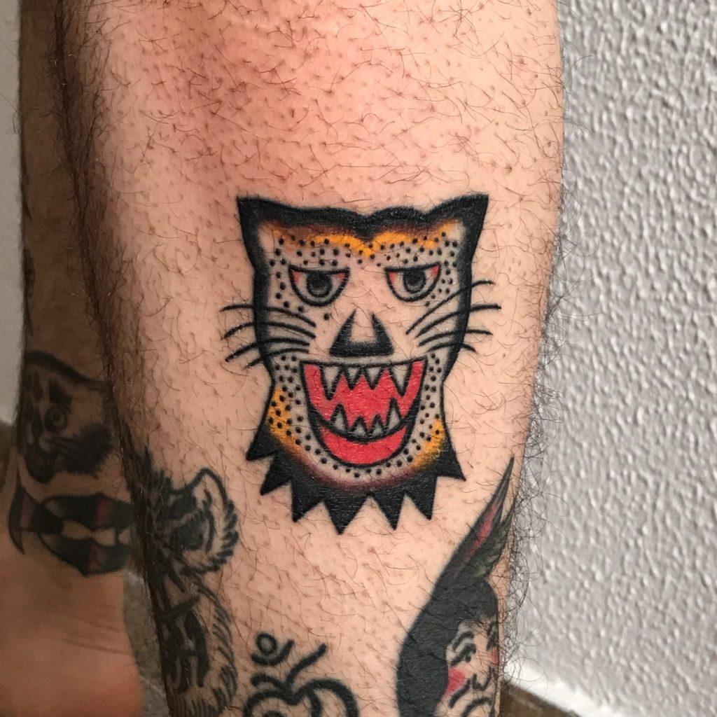 tatuaje-tradicional-pamplona65