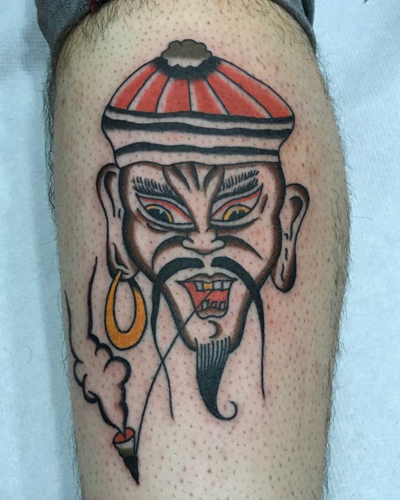 tatuaje-tradicional-pamplona66