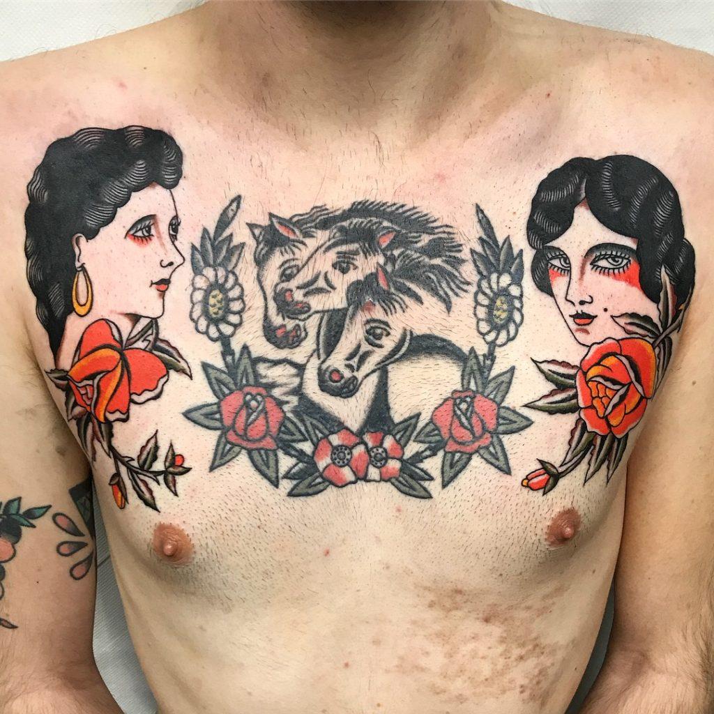 tatuaje-tradicional-pamplona7