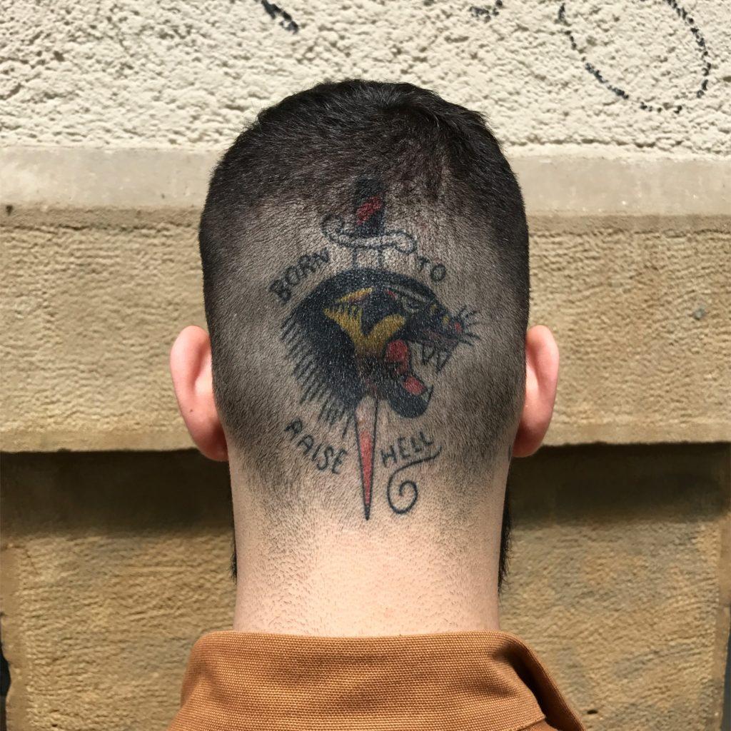 tatuaje-tradicional-pamplona70