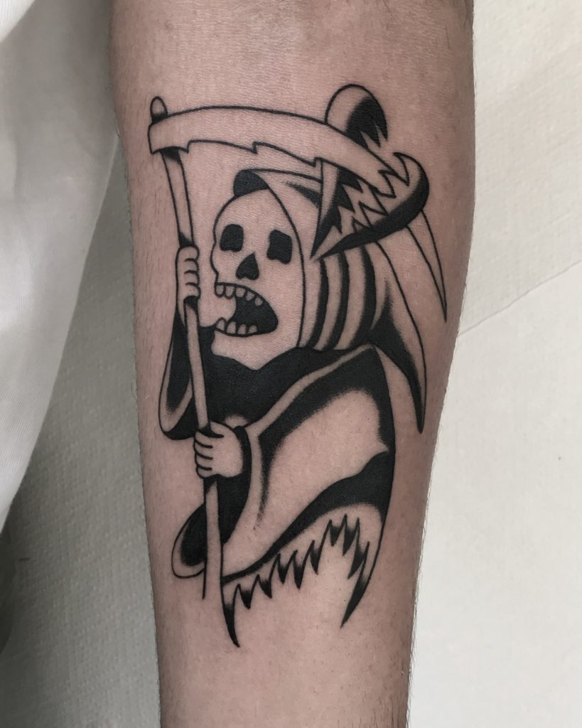 tatuaje-tradicional-pamplona74