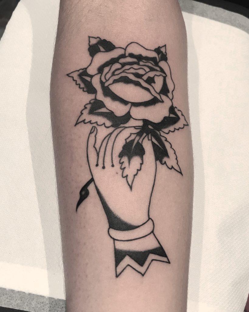 tatuaje-tradicional-pamplona75