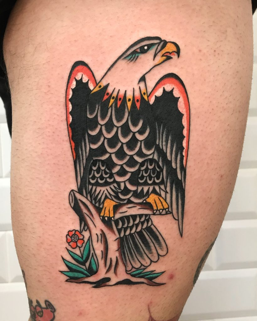 tatuaje-tradicional-pamplona82