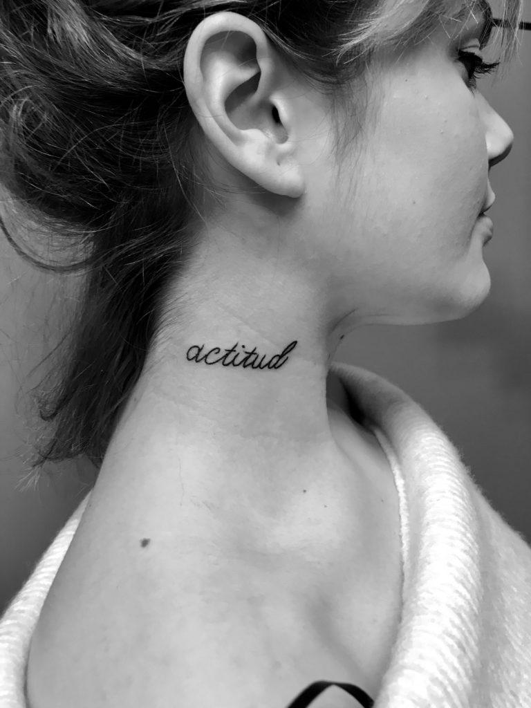 tatuajes-pequeños-en-pamplona2