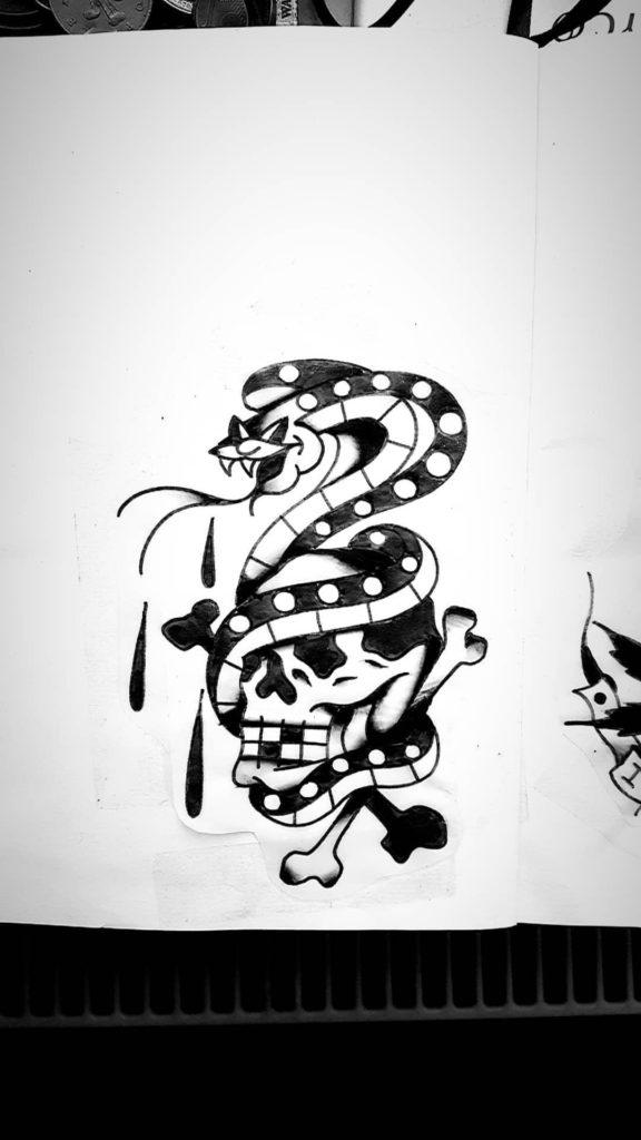 yuri-de-luto-pamplona (6)