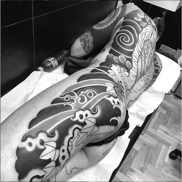 tattoo-pamplona-2