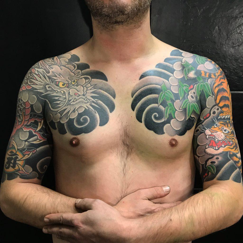 tatuadores-pamplona-2
