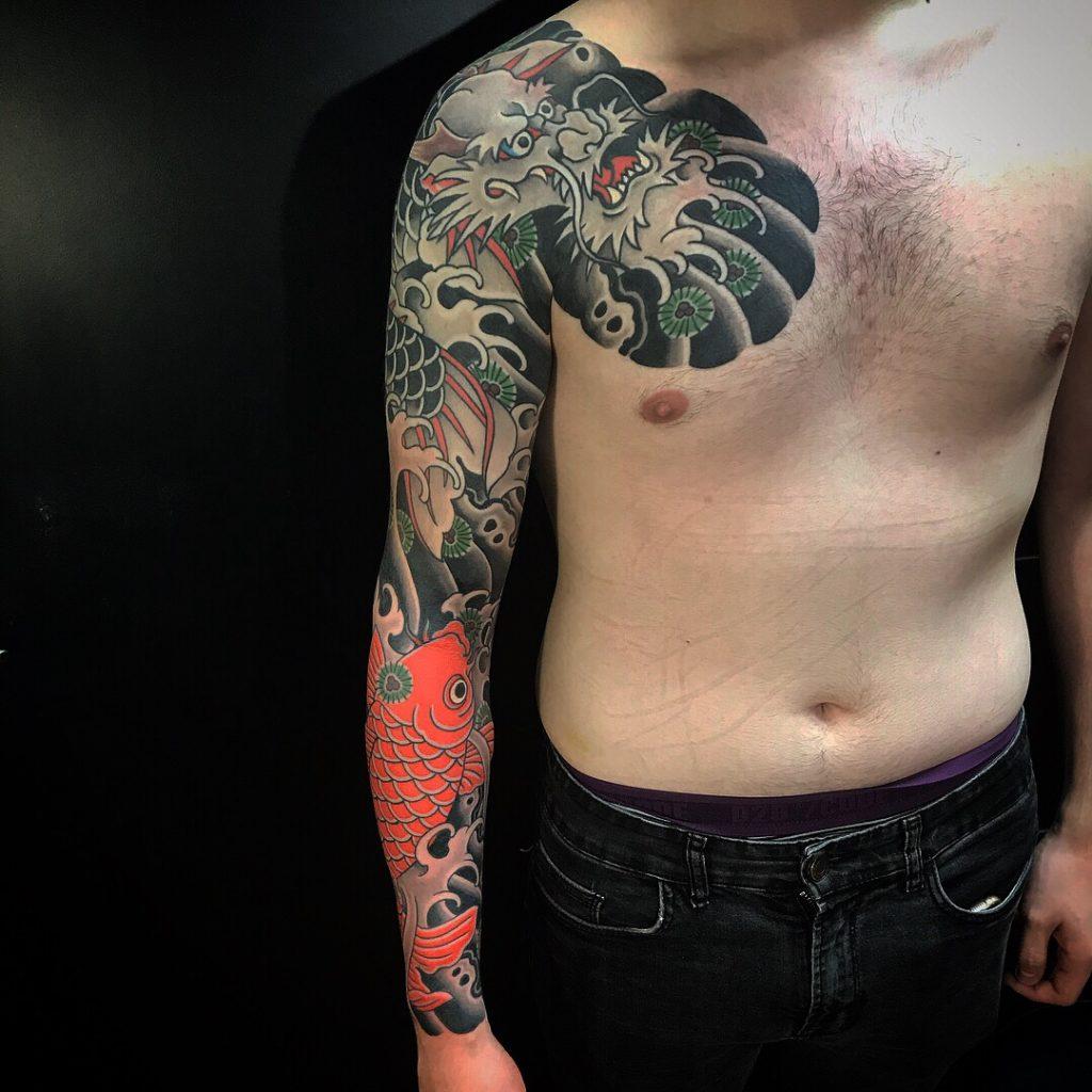 tatuaje-japones-pamplona44