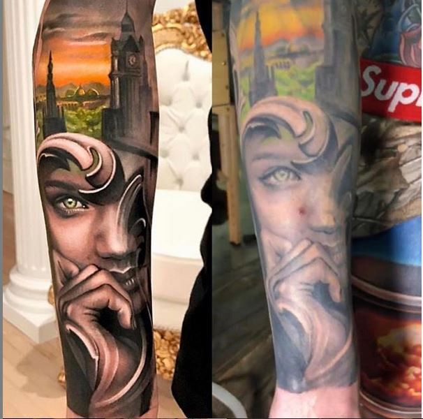 tatuaje-realista-2