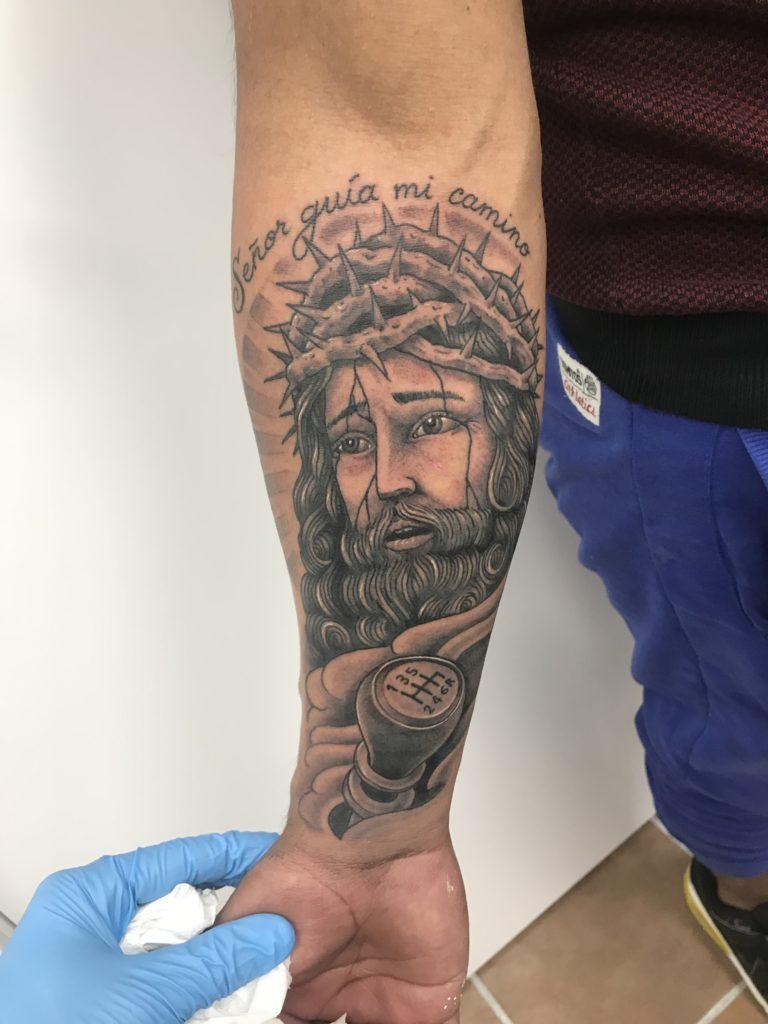 tatuaje-realista-pamplona-1