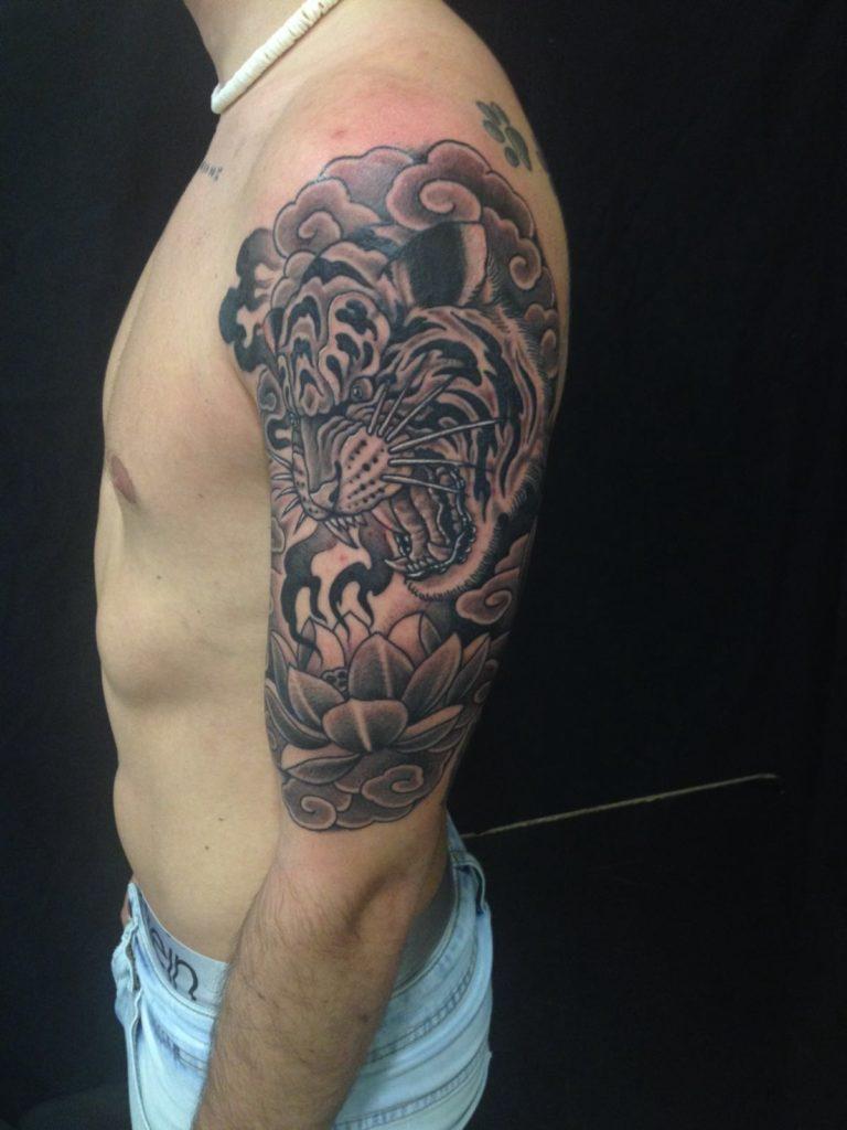 tatuaje-realista-pamplona-3