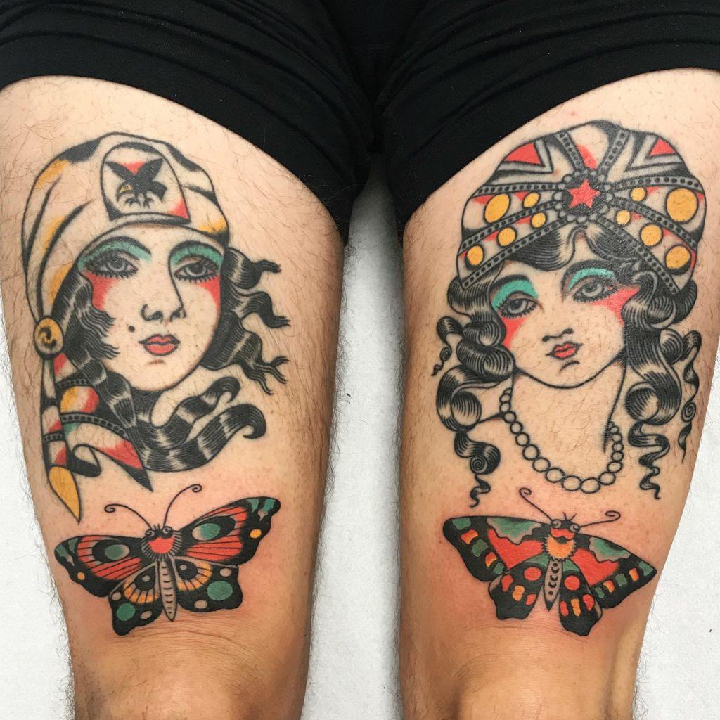 tatuaje-tradicional-pamplona