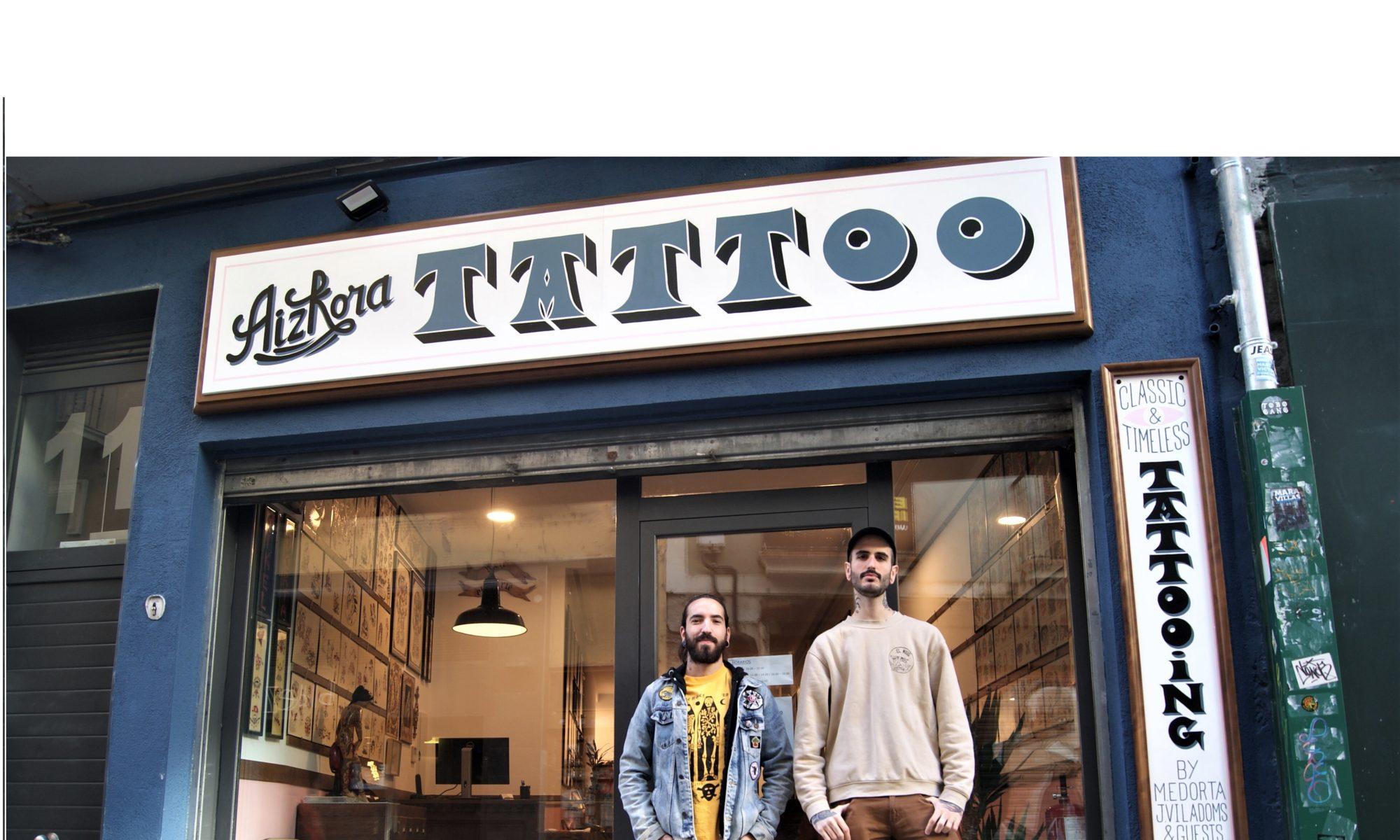 tatuajes-pamplona