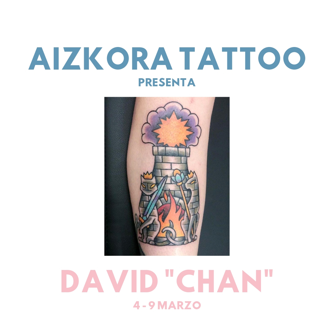 Aizkora Tattoo(1)(1)