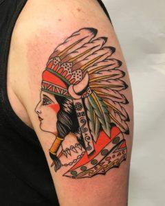 tatuaje-curado-pamplona-12