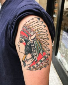tatuaje-curado-pamplona-11
