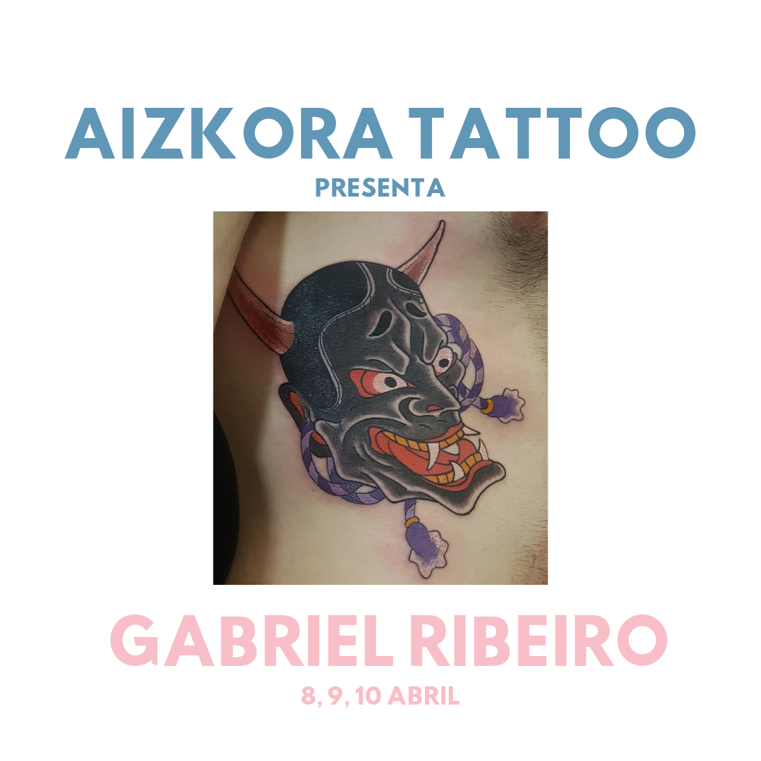 Aizkora Tattoo(1)