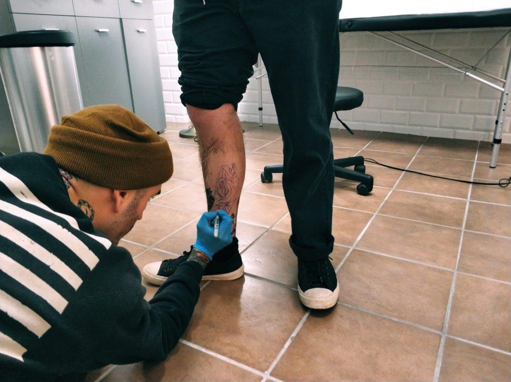 tatuaje-pamplona