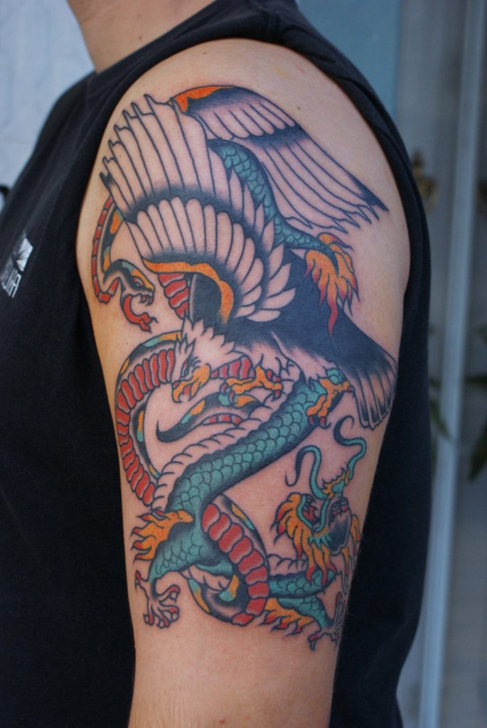 ernest-graves-aizkora-tattoo-3