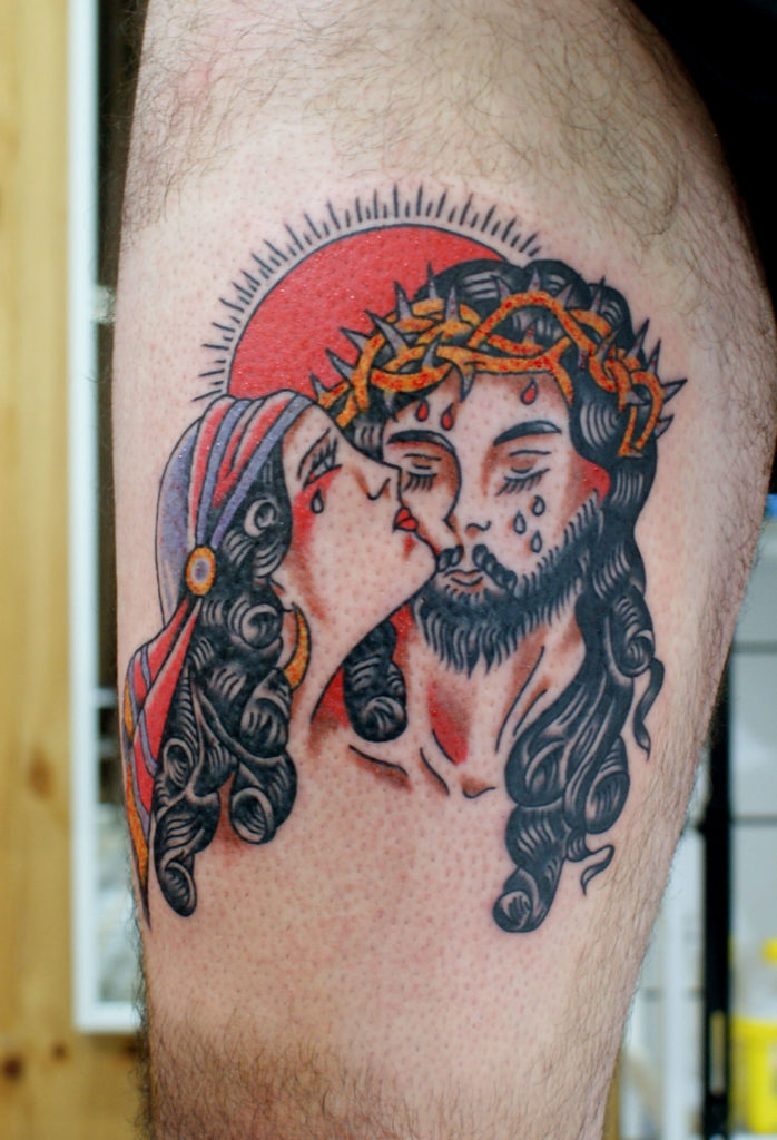 ernest-graves-aizkora-tattoo-11