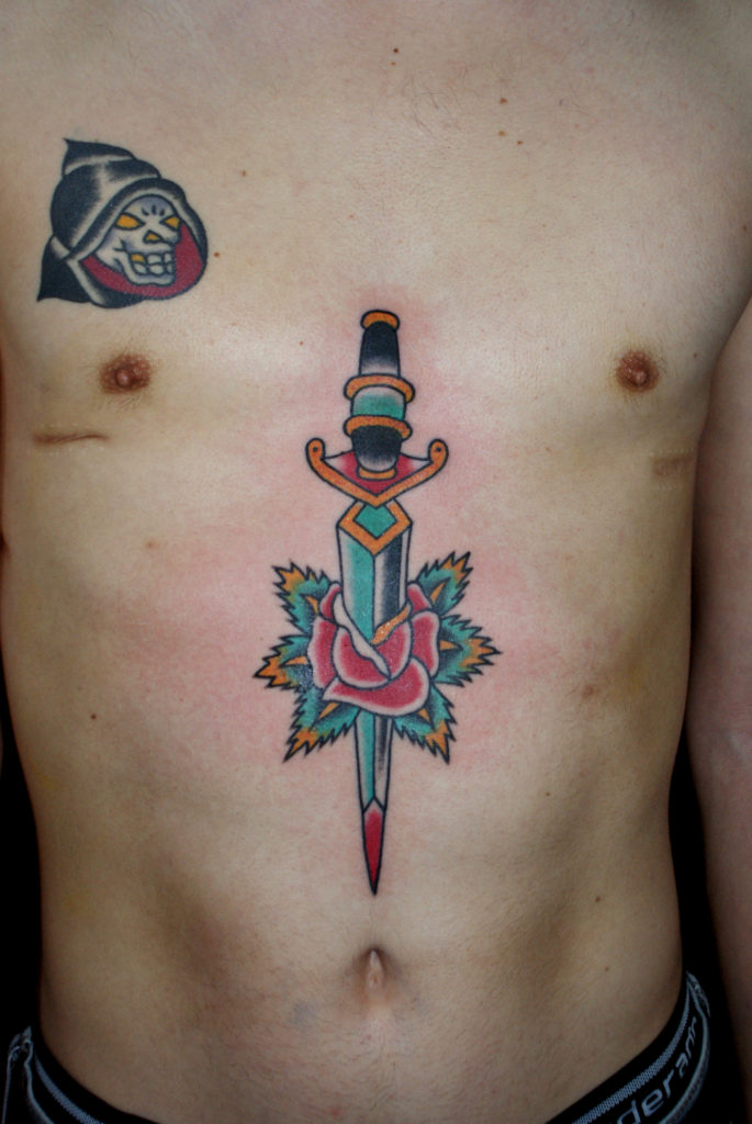ernest-graves-aizkora-tattoo-12