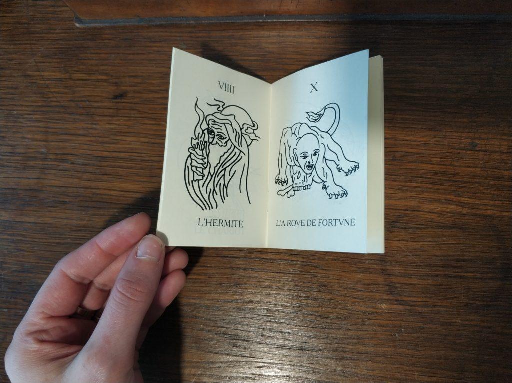 ernest-graves-tattoo-tarot-6
