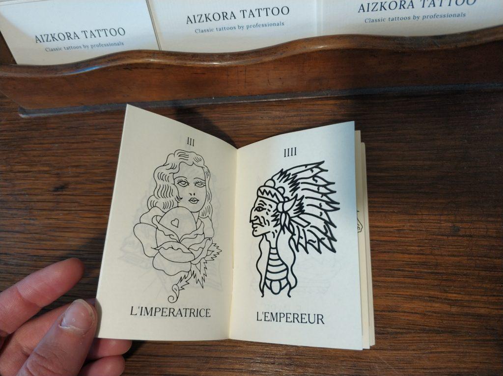 ernest-graves-tattoo-tarot-9