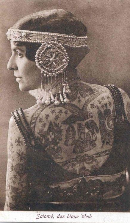 tatuaje-clasico-espalda (1)