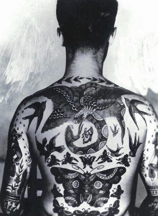 tatuaje-clasico-espalda (2)