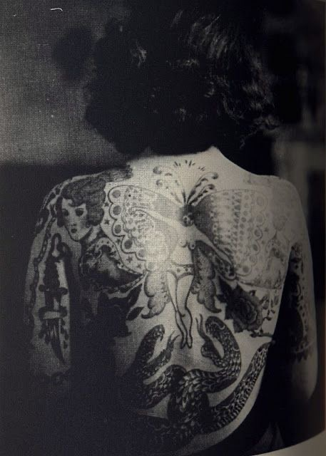 tatuaje-clasico-espalda (4)