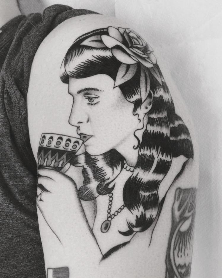 tatuaje-retrato-chica-pamplona (1)