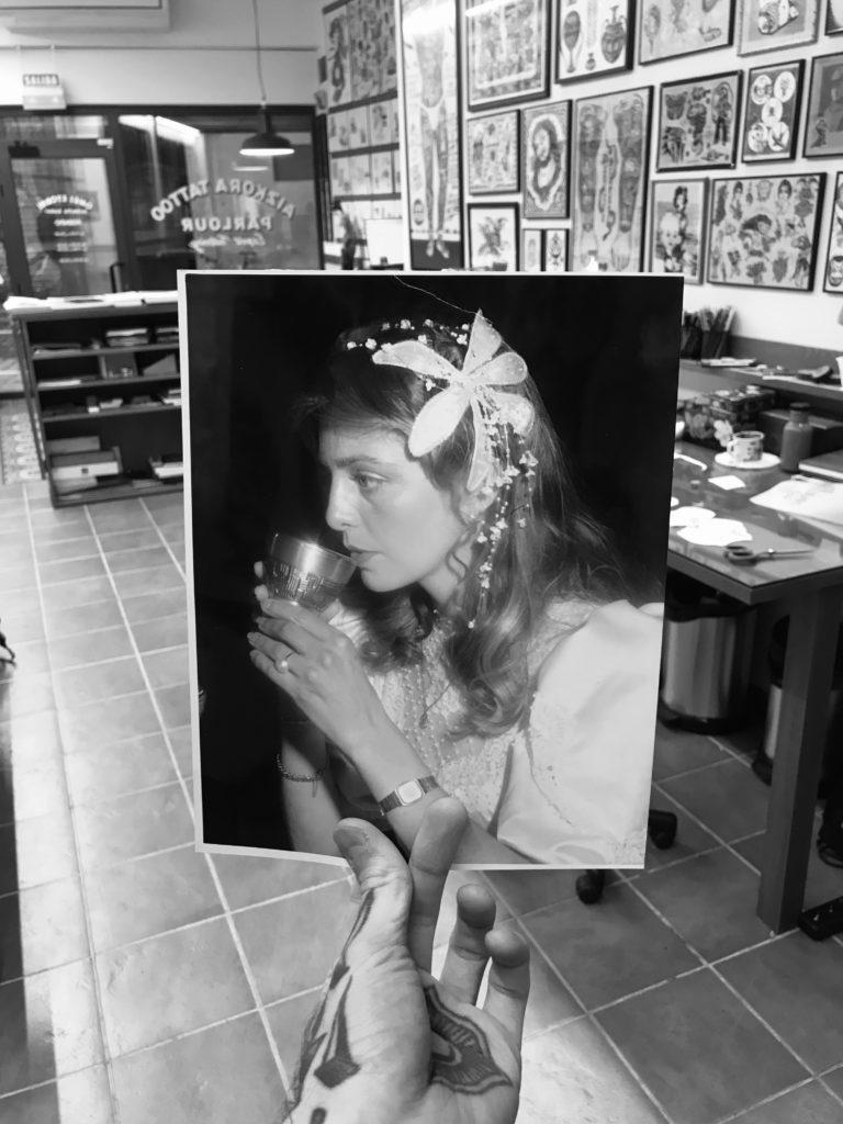 tatuaje-retrato-chica-pamplona (2)