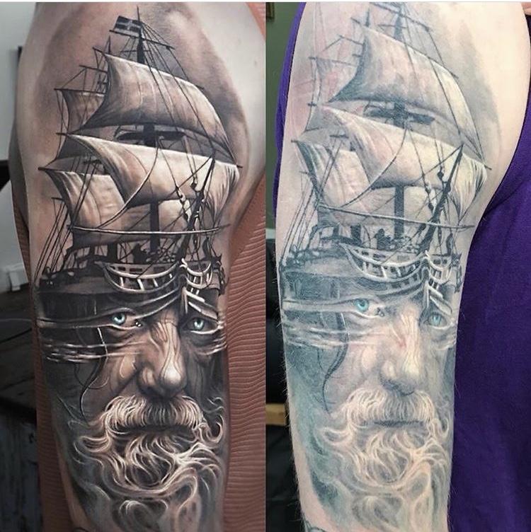 tatuaje-retrato-pamplona
