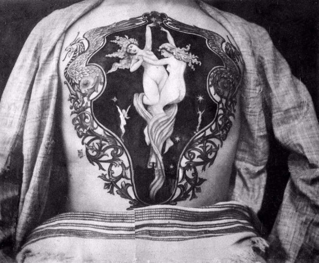 tatuaje-clasico-pamplona